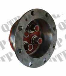 Compatible With John Deere L166299 Carrier Housing 6020 Series 6030 6215, 6515,