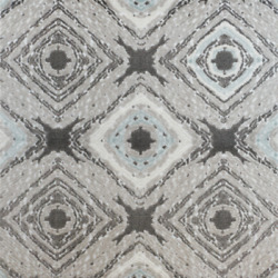 Carefree Ascension Pattern Luxury Custom Area Rug