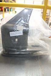New Genuine Oem Tohatsu Gear Case Assand039y 3a3-s60000-2 Superseded By 3a3-n60000-2