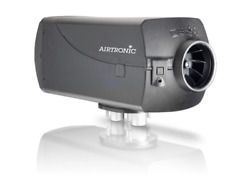 Airtronic M2 D4 Diesel Heater W/installation Kit And Easystart Pro Controller ...