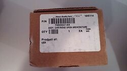 Waters Assy Cartridge Open Architecture Pod - 700004144 Acquity Uplc 289004398