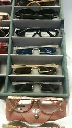 Persol Vintage From A 100+ Years Old Company. Group 2