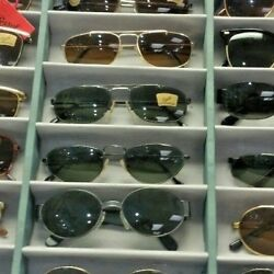 Persol Vintage Collection Series From A 100+ Years Old Company Group 1