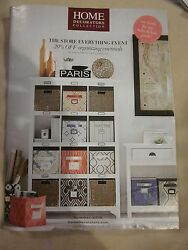 Home Decorators Collection Catalog Summer 2015 The Store Everything Event New