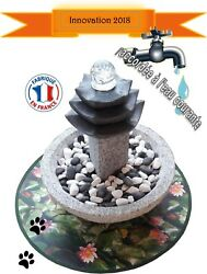 running water sanitary.cat fountain without filter.cat trough maintenance free