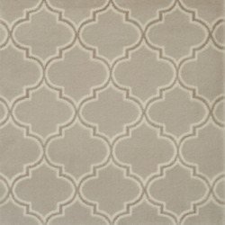 Marzana Winterand039s End Repeat Pattern Luxury Indoor Custom Cut Area Rug Carpet