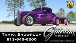 1932 Ford Other Coupe 302 CID V8 1932 Ford 3 Window Coupe Coupe 302 CID V8 Automatic
