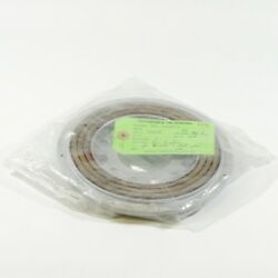 Textron Aviation Part Number D-40000 Slip Ring Surplus For 340a 3 Blade Prop