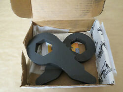Truxxx 405010 Torsion Bar Leveling Kit 2 Inches-3 Inches