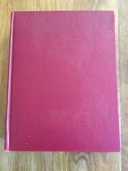 Analytical Concordance To The Bible By Robert Young Hardback 8th Edition