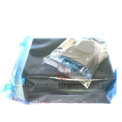 New In Box Mitsubishi A1sd75m1 Positioning Unit Module
