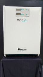Thermo Heracell 150 CO2 Incubator [#D3]