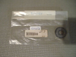 Nos Sealand Dometic Washer 340051 Boat Rv Bb8