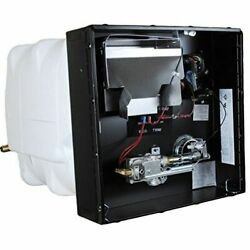 Dometic 90073 RV Camper Atwood XT Water Heater Heater Gas 6 Gallon Capacity