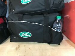 Land Rover Duffle