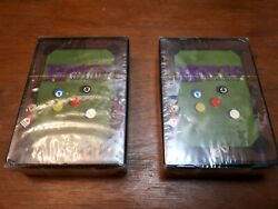 sealed havic the bothering starter deck booster magic the gathering parody