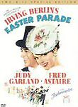 Easter Parade [Two Disc Special Edition]