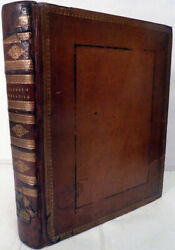 John Kingston Tuckey / Narrative Of An Expedition To Explore The Zaire River 1st