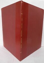 Captain Henry Butler / South African Sketches Illustrative Of The Wild Life 1st