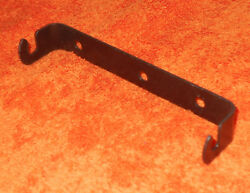 64 1965 1966 Mustang Fastback Coupe Gt Shelby Orig Windshield Washer Bag Bracket
