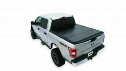 Tonno Pro Hard Panel Tri-folding Bed Cover For 15-19 Ford F150 6.5and039 Bed
