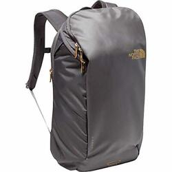 THE NORTH FACE WOMENS KABAN Laptop BACKPACK School Student Bag 15
