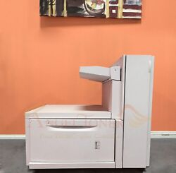 1 Tray Oversize A3 High Capacity Feeder Akc Xerox Color 550 560 570 Accessory