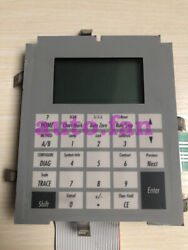 Applicable For Used Waters2487 Lc Display Lmd97s005a/m005fgb