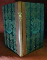 Papermaking In Indo-china Dard Hunter / First Edition 1947