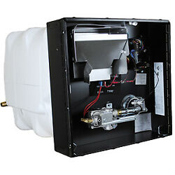 90073 Atwood 90073 Xt Gas/Electric Water Heater - 6 Gallon