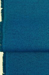 Maharam Messenger in Azure 041 13ys W Stain Resistant Fin MORE available $154.00