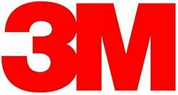 3M sj-8665 fp-5; protective boot  Price is for 5 Each