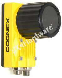 Cognex IS5400-C11 825-0219-1R A In-Sight 5400C Series Color Vision System PatMax