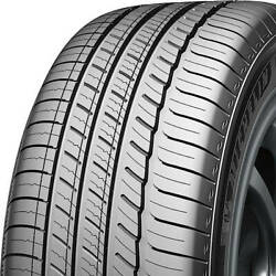 4-New 275/45R21 Michelin Primacy Tour A/S 107H All Season Tires MIC30098