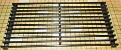 Thermador Range Grill Grate 00143238, 1043017, 143238, 143624, 15-10-335, 238756