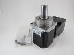 New Thomson Utr010-001-0 Helical Right Angle Gearhead 42-314229-d065 Ultratrue