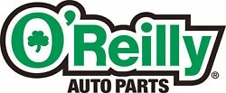 RK622566 Moog Suspension Control Arm and Ball Joint Assembly P/N:RK622566