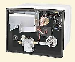 94022 Atwood (94022) Gc10A-4E Gas/Electric Water Heater