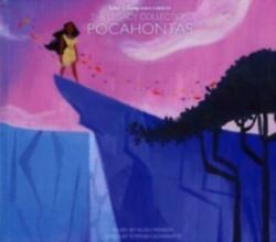 WALT DISNEY RECORDS LEGACY COLLECTION: POCAHONTAS: WALT DISNEY RECORDS LEG (CD.)