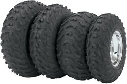 Carlisle Trail Wolf Tire 20x11x9 Rear #537034
