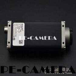 1pcs Basler Pia2400-17gm New Without Package
