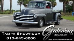 1949 Chevrolet Other Pickups -- 355 Small Block 1949 Chevrolet 3100  Truck 355 Small Block 4 Speed