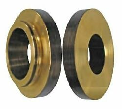 Yamaha Outboard Prop Thrust Washer Spacer Set 99999-03848-00