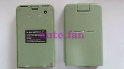 Applicable For Theodolite Battery Bdc18a De2a Electric Battery 1800 Mah 6v