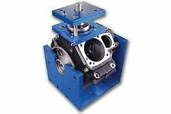 Case Cylinder Spigot Bore Tool For Harley Davidson Motorcycles By V-twin