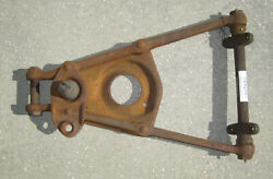 1946-1952 Buick Roadmaster Lower Control Arm. A Frame. Nos. Oem 1393430