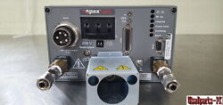 Ae Apex 3013 Rf Generator M/n 3156113-008c 3kw 13.56mhz With Power Cable