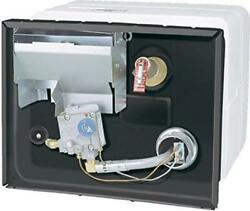 Atwood Mobile Products 96110 Pilot Ignition Water Heater - 6 Gallon 6