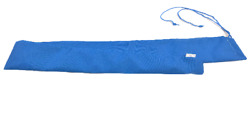 Sailboat Tiller Covers Pacific Blue 48 Inches