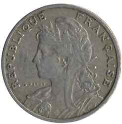 Coin / France / 25 Centimes 1904 Wt4559